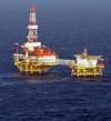 البترول تبدأ استعدادات استخدام عدادات الغاز مسبقة الدفع