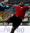 مصر تواجه صربيا غداً فى دور الـ 16 لمونديال اليد للشباب