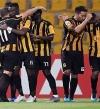 اتحاد جدة يستهل مشواره فى البطولة العربية بمواجهة العهد اللبنانى