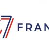 قمة الـ G7 تنطلق اليوم فى بياريتز بفرنسا .. والاتفاق النووى وعودة روسيا أبرز الملفات
