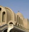 الكنيسة الكاثوليكية تحدد 4 توصيات مع عودة فتح الكنائس اعتباراً من اليوم