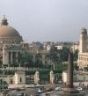 انطلاق العام الدراسى الجديد بالجامعات اليوم .. والتيرم الأول 14 أسبوعاً