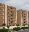 بدء حجز 238 وحدة سكنية بمشروع امتداد الرحاب منتصف مارس المقبل