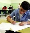 اليوم .. انطلاق امتحانات الدور الثانى للثانوية العامة
