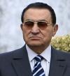 جنازة عسكرية اليوم لتشييع جثمان حسنى مبارك إلى مثواه الأخير