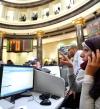 البورصة استقبلت 4 طروحات جديدة بقيمة 5.2 مليار جنيه منذ بداية العام