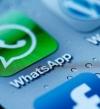 كيفية إرسال رسالة واتساب دون حفظ الرقم ؟!