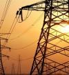 مجلس الوزراء : بدء التشغيل الفعلى لخط الربط الكهربائى بين مصر والسودان