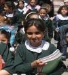 8 خطوات للنظافة اليومية داخل المدرسة.. علميها لطفلك