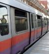 إغلاق شارع السودان من الجانبين 3 سنوات بدء من الجمعة لإنشاء محطتى مترو