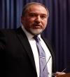 ليبرمان يستقيل من منصبه إثر الخلاف مع نتنياهو على طريقة مواجهة غزة
