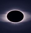 """البحوث الفلكية: خسوف كلى للقمر 31 يناير ويرى فى القاهرة """"شبه ظلى"""""""