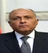رسالة من الرئيس السيسى للملك سلمان بن عبد العزيز ينقلها سامح شكرى