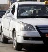 تعرف على تعريفة التاكسى الأبيض بالقاهرة وكيفية احتساب وقت الانتظار
