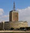 الوطنية للإعلام تنفى التنازل عن تردد الفضائية المصرية والاستغناء عن العاملين فيها