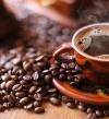 القهوة تقلل معدلات الوفيات بين مرضى الكلى