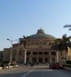 17 كلية بجامعة القاهرة تواصل امتحانات الفصل الدراسى الأول اليوم