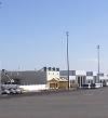 وفد روسي يتفقد الإجراءات بمطار الغردقة استعداداً لعودة الطيران