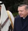"""بالفيديو.. قطريليكس : """"مخطط قطر وتركيا لتدمير سوريا تكلف 21 مليار دولار"""""""