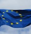 قمة بروكسل القادمة .. وإشكالية فرض عقوبات على تركيا