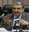 وزير الكهرباء يعلن اليوم أسعار الكهرباء الجديدة