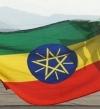 إعلان حالة الطوارئ فى إثيوبيا لمدة 3 أشهر