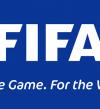 الفيفا يقترب من سحب تنظيم مونديال 2022 من قطر