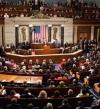 مشروع قرار أمام الكونجرس الامريكى لوقف العدوان التركى على شمال سوريا