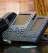 """مصدر بجهاز الاتصالات: """"اتصالات مصر"""" الأقرب لتشغيل رخصة التليفون الأرضى"""