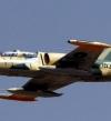 الجيش الليبي يقصف مواقع للميليشيات ويقترب من طرابلس