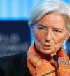رئيسة صندوق النقد تشيد بمعدلات نمو الاقتصاد المصري