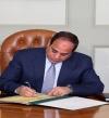 الرئيس السيسى يعتمد خطة التنمية الاقتصادية والاجتماعية للعام المالى ٢٠٢٠-٢٠٢١