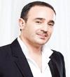 """بالفيديو.. أغنية """"مصر ولادة"""".. هدية صابر الرباعى لجمهوره المصرى"""