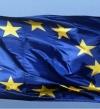 أزمة كورونا تضع الاتحاد الأوروبى أمام مستقبل غامض