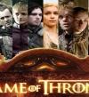 بالفيديو..  التريلر التشويقى لـGame of thrones يحصد ملايين المشاهدة