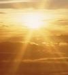 الأرصاد : طقس شديد الحرارة اليوم بكافة الأنحاء .. والعظمى بالقاهرة 36