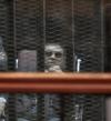 """النقض ترفض طلب الصلح من مبارك ونجليه في """"القصور الرئاسية"""""""