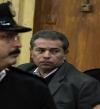 """وقف تنفيذ حكم حبس توفيق عكاشة بقضية """"تزوير شهادة الدكتوراه"""""""