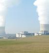 بالفيديو.. رئيس الطاقة الذرية الإيرانية يهدد برفع التخصيب 20% خلال أيام