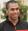 أحمد فتحى يعتذر عن عدم حضور حفل الفيفا بسبب نهائى دورى الأبطال