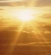 موجة حارة تضرب البلاد اعتباراً من اليوم وتستمر حتى الجمعة