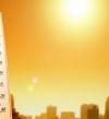 الأرصاد تحذر من استمرار الموجة الحارة وطقس الغد شديد الحرارة