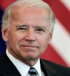 الحزب الديمقراطى يختار رسمياً جو بايدن مرشحاً للرئاسة الأمريكية