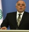 حزب الدعوة العراقى يقرر أن يكون العبادى مرشحه الوحيد لرئاسة الحكومة المقبلة