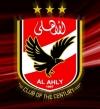 الأهلى يقرر رفع اسم تركى آل شيخ من القائمة الفخرية لرؤساء شرف النادى