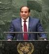 دور حيوى لمصر بالأمم المتحدة منذ إنشائها