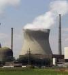 روسيا تدرب 2000 فنى مصرى لتشغيل وصيانة محطة الضبعة النووية