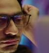 بالفيديو.. تامر حسنى يكشف عن كواليس the voice kids