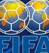 رئيس الفيفا يرغب فى مشاركة دول المنطقة تنظيم مونديال قطر 2022