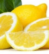 لليمون سبع فوائد .. تعرفى عليها
